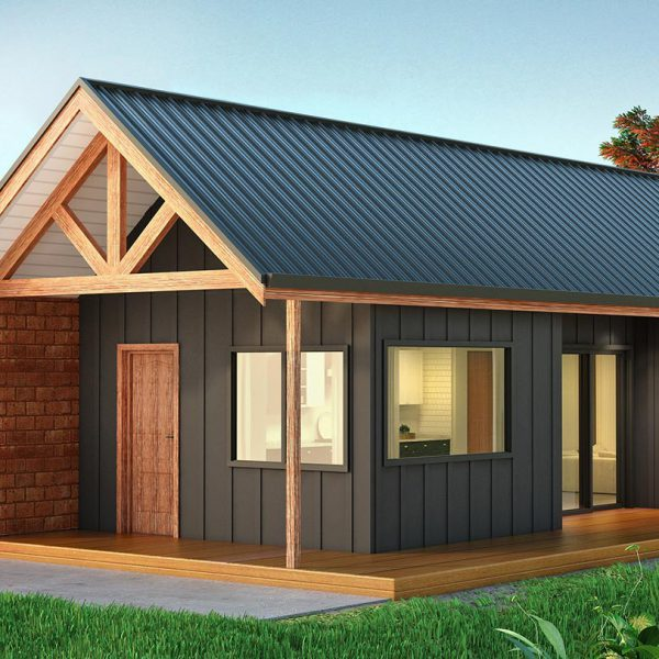 COROMANDEL HOMES IS THE RIGHT DECISION FOR YOUR BUILDING NEEDS