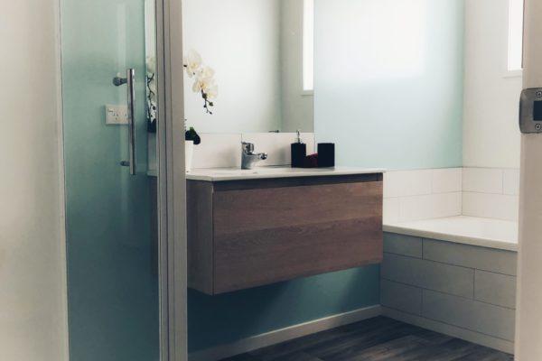 Bathroom – Rata Lane